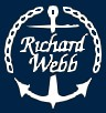 Richard Webb